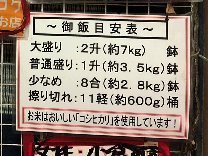 f:id:shoku-to-fureai:20210829102706j:plain