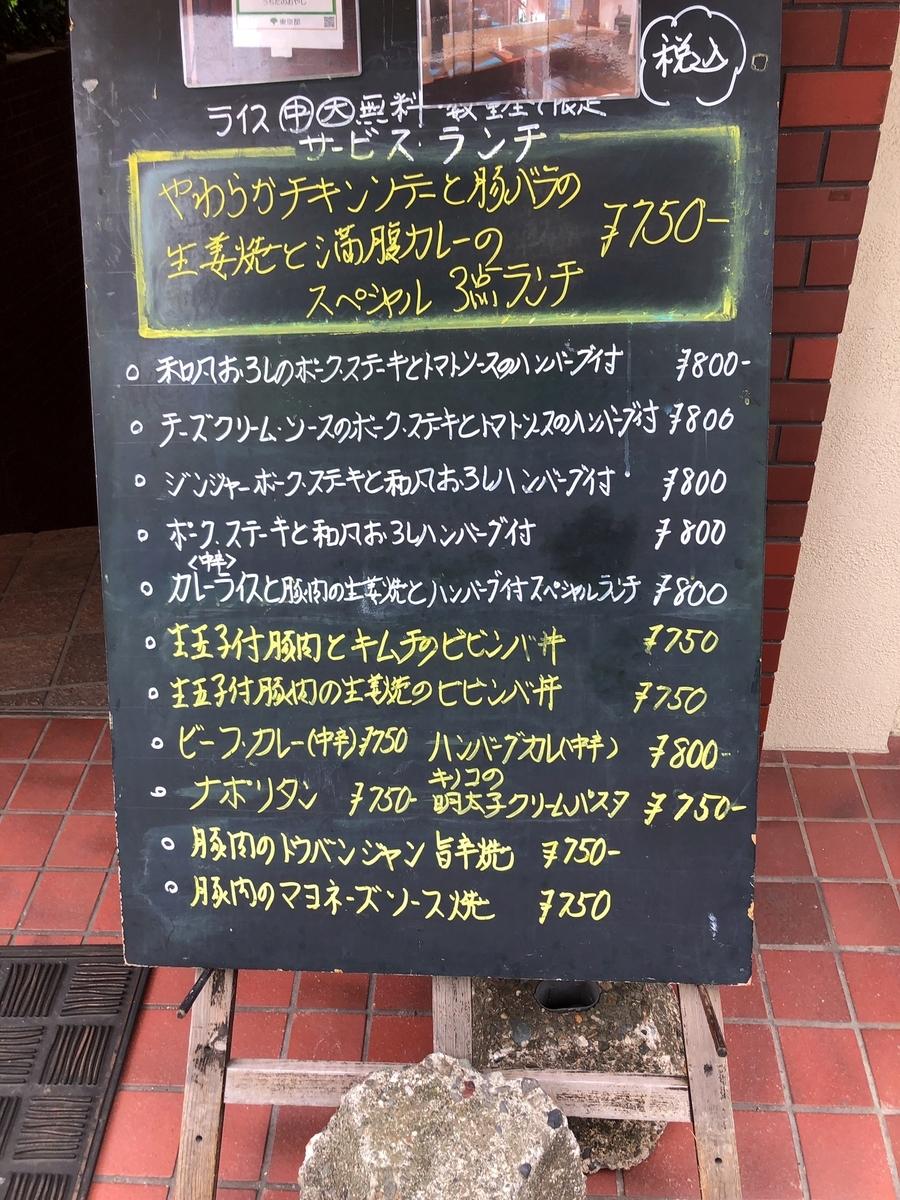 f:id:shoku-to-fureai:20210913234739j:plain