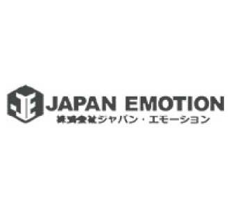f:id:shoku_sagashi:20210707233613j:plain