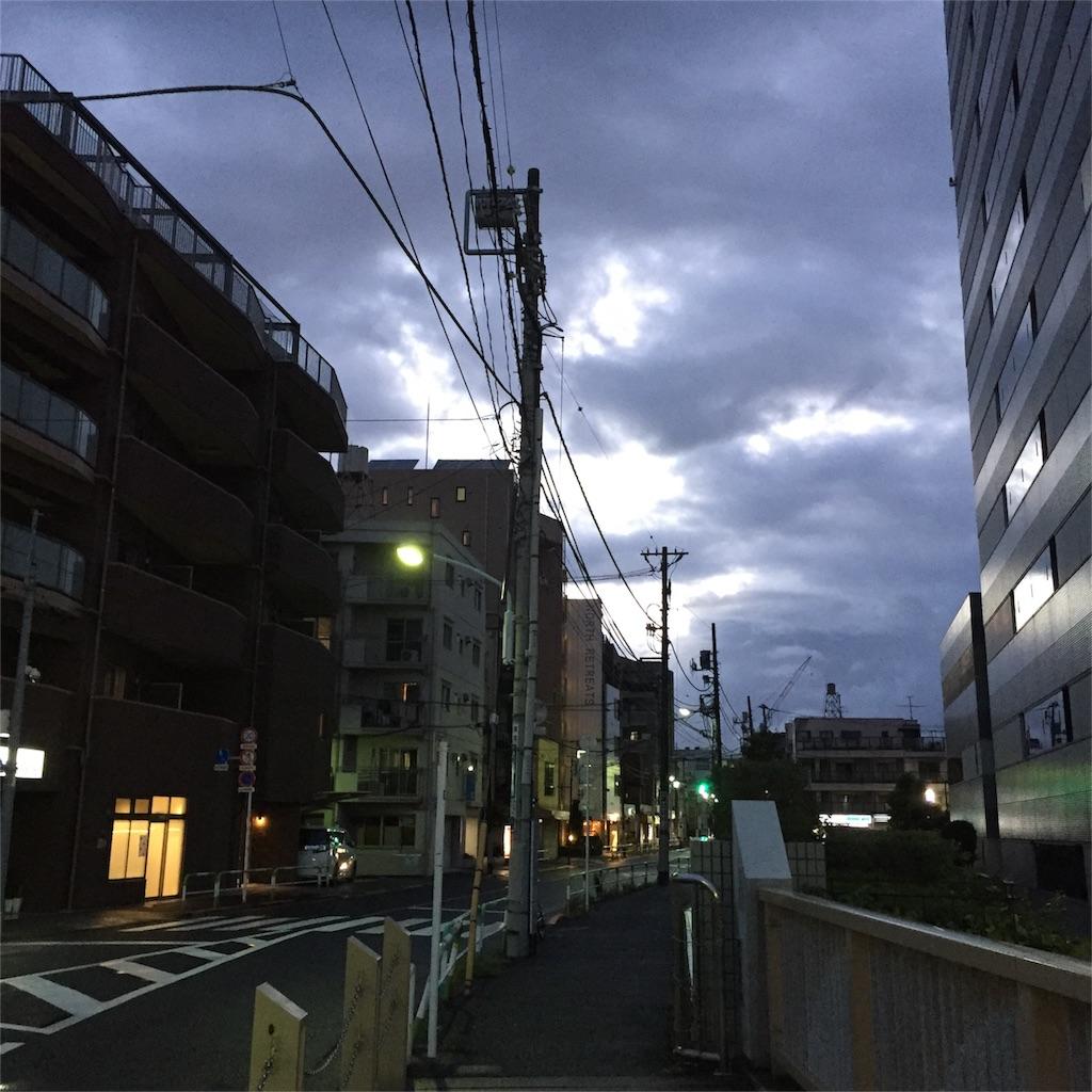 f:id:shokubutsuryoku:20160820201338j:image
