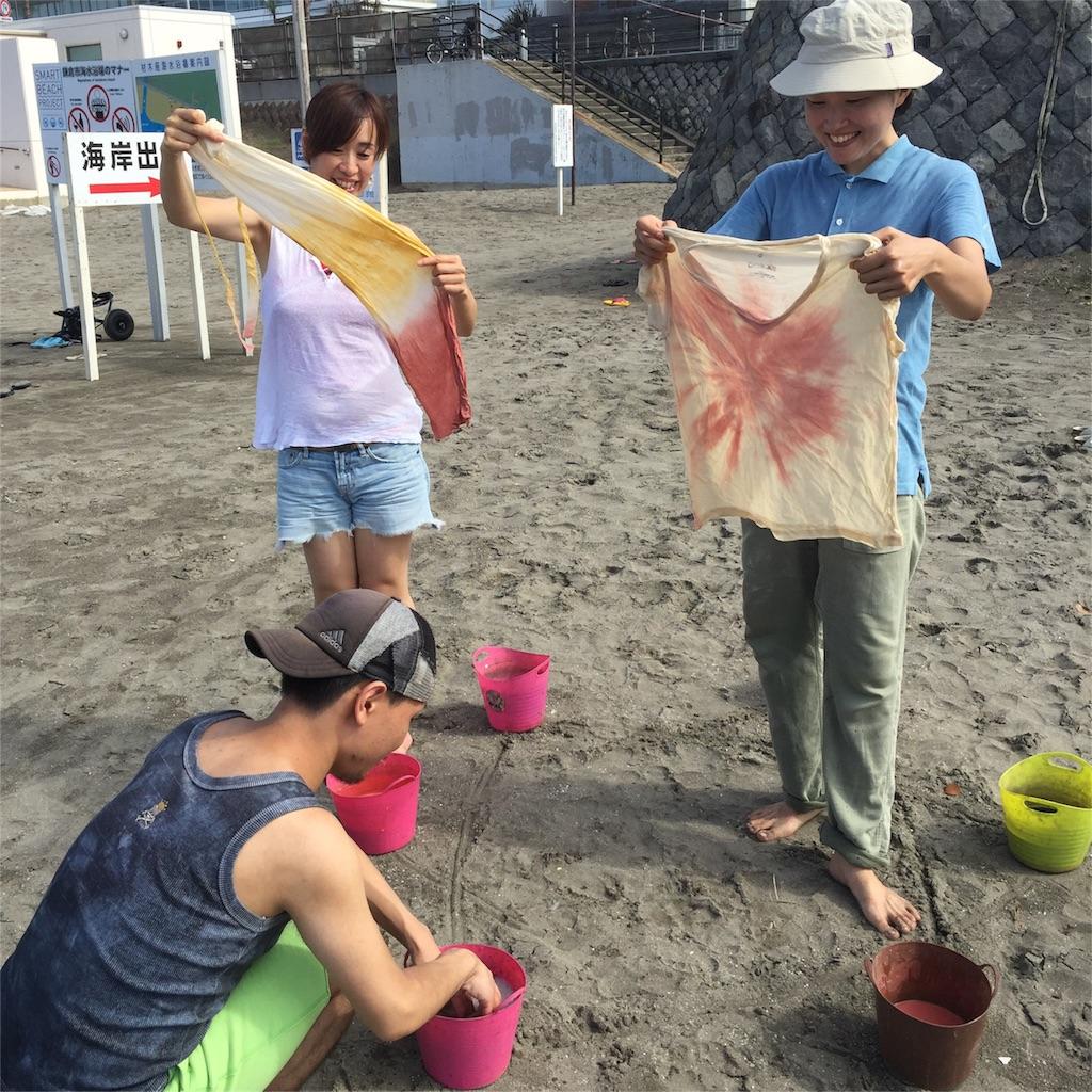 f:id:shokubutsuryoku:20160822180551j:image