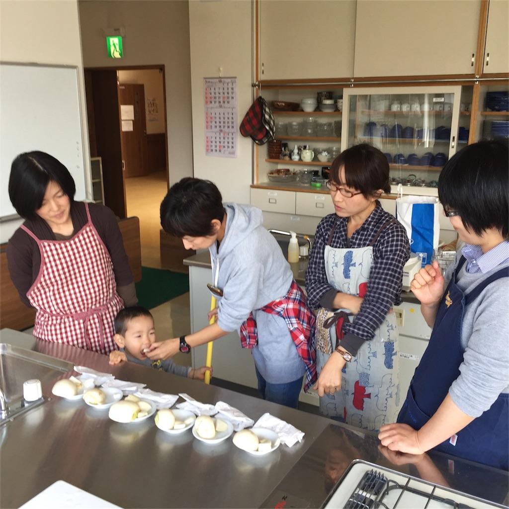 f:id:shokubutsuryoku:20161101165333j:image