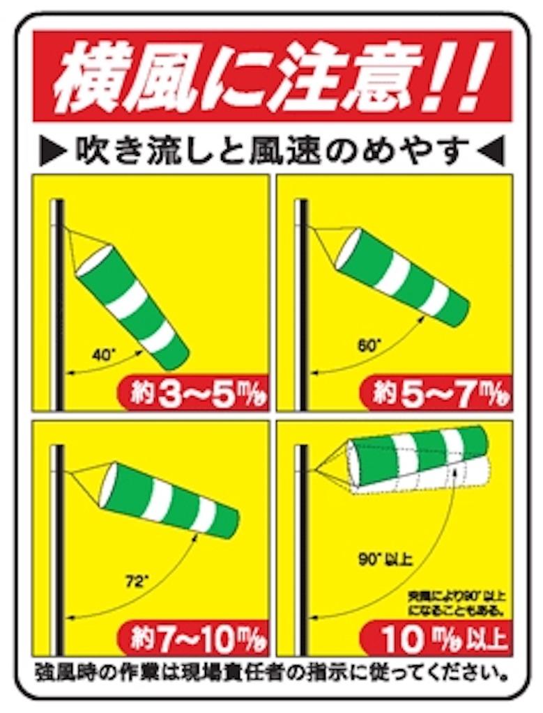 f:id:shokubutsuryoku:20161208104858j:image