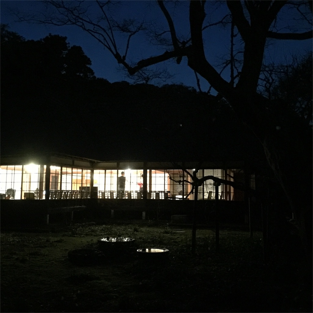 f:id:shokubutsuryoku:20161213065837j:image