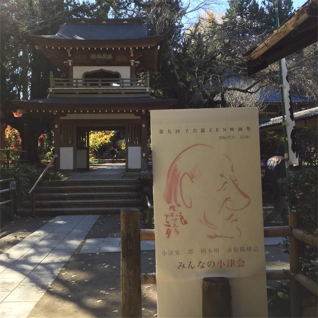 f:id:shokubutsuryoku:20161213070038j:image