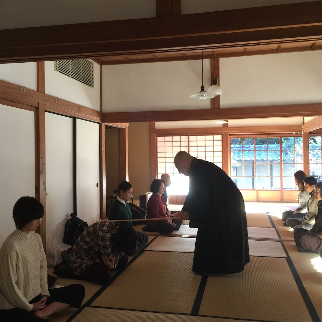 f:id:shokubutsuryoku:20161213070624j:image