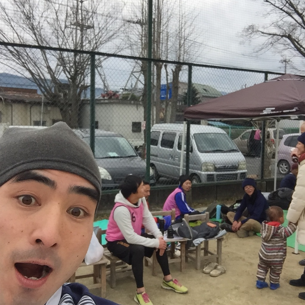 f:id:shokubutsuryoku:20170110155302j:image