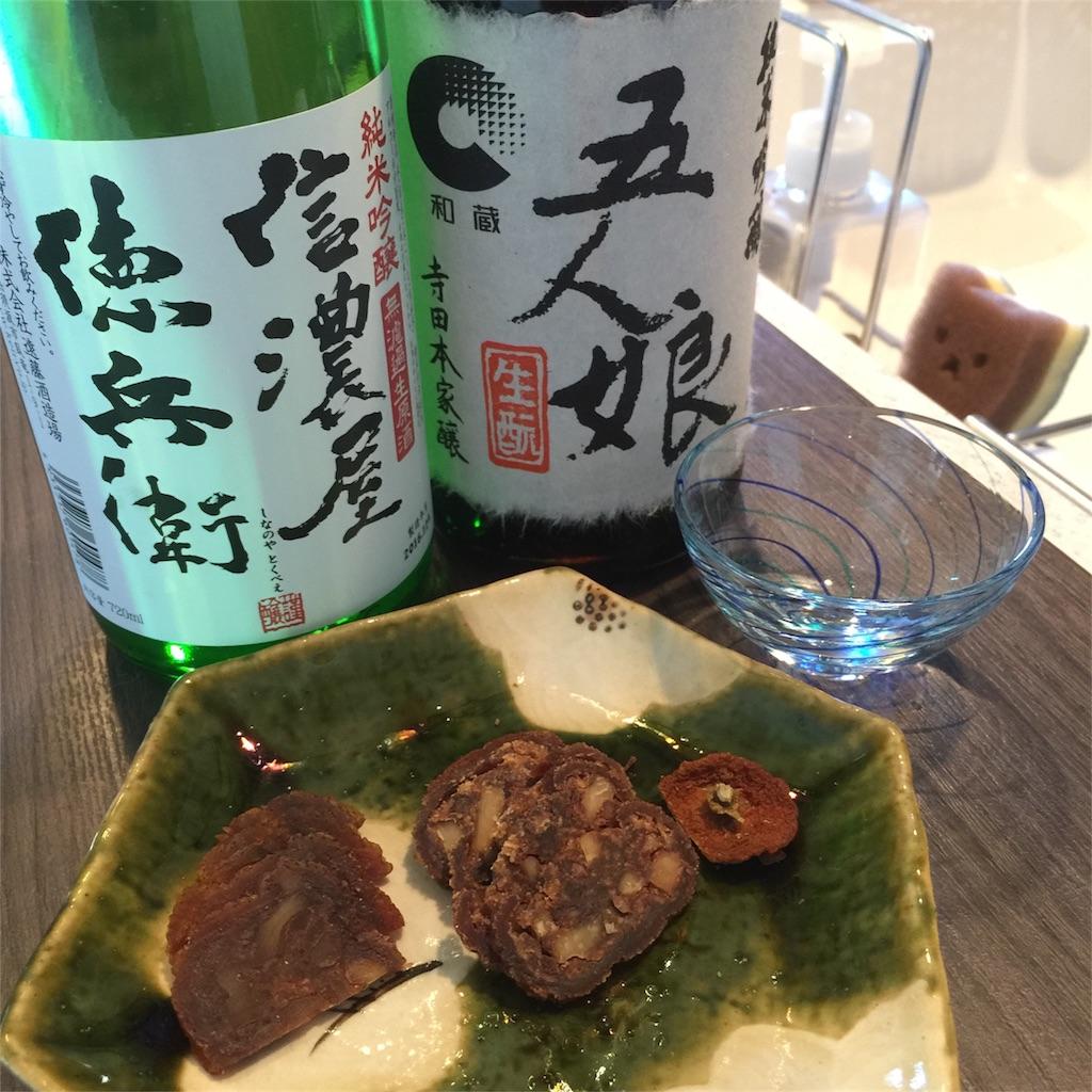 f:id:shokubutsuryoku:20170126192047j:image