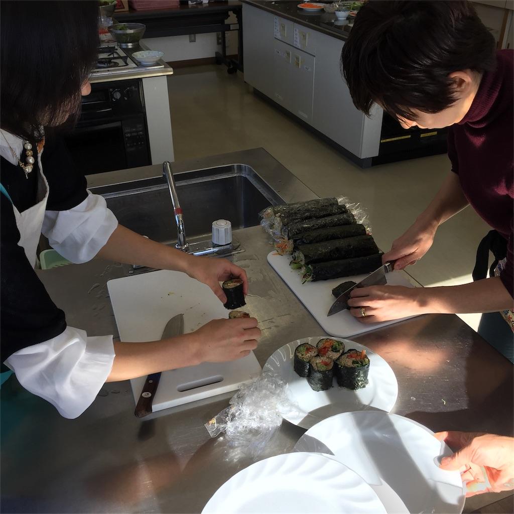 f:id:shokubutsuryoku:20170203062841j:image