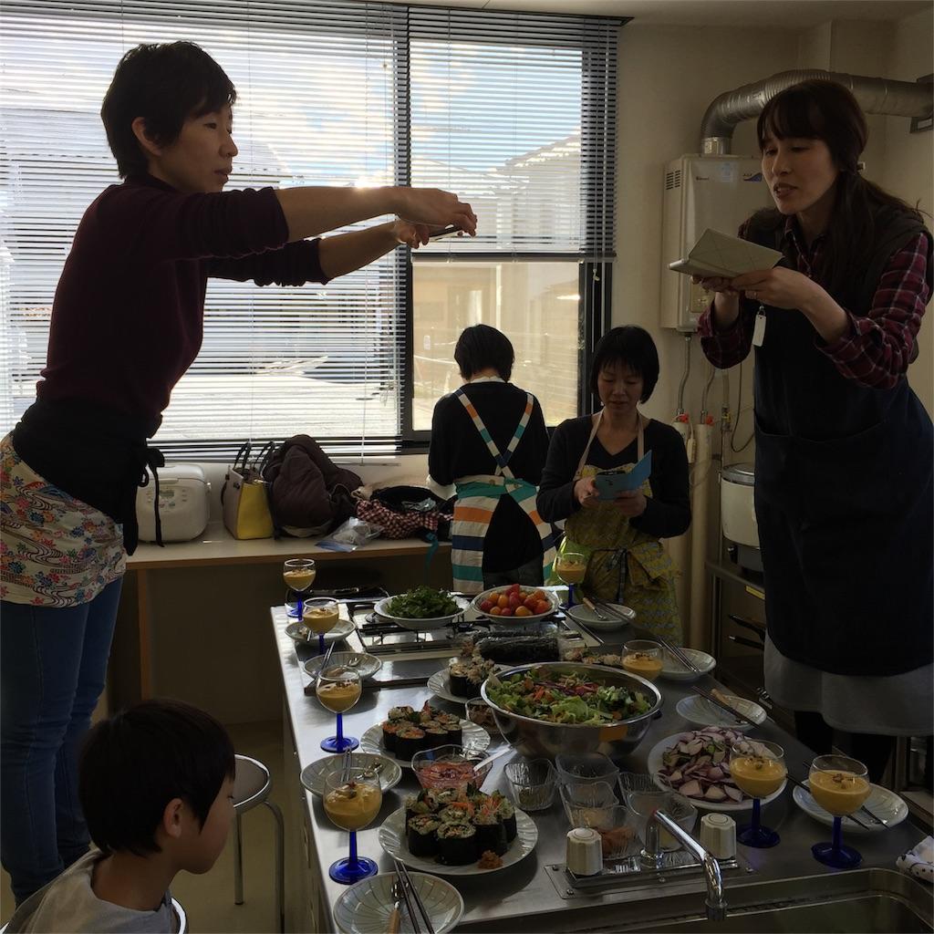 f:id:shokubutsuryoku:20170203063051j:image