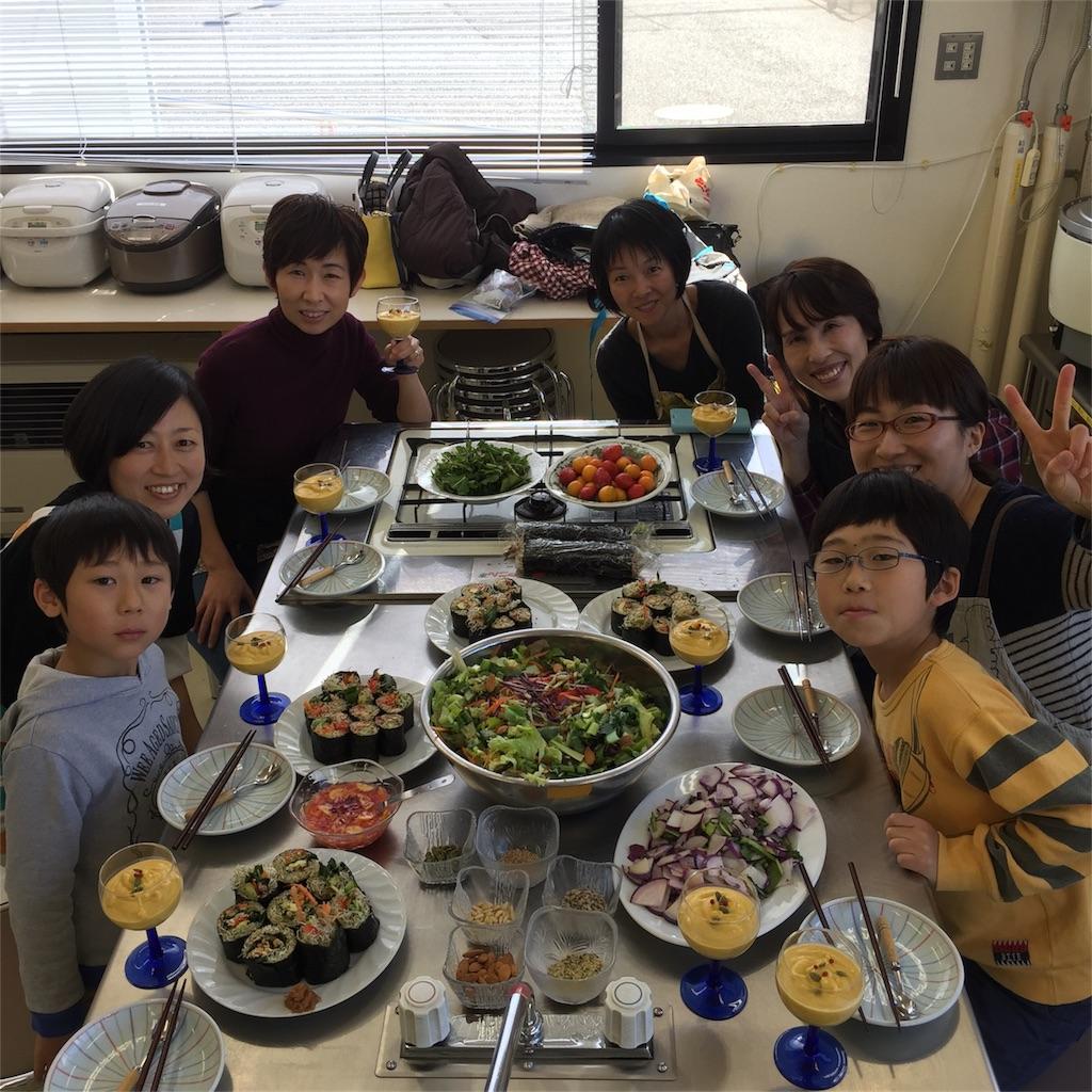 f:id:shokubutsuryoku:20170203063322j:image