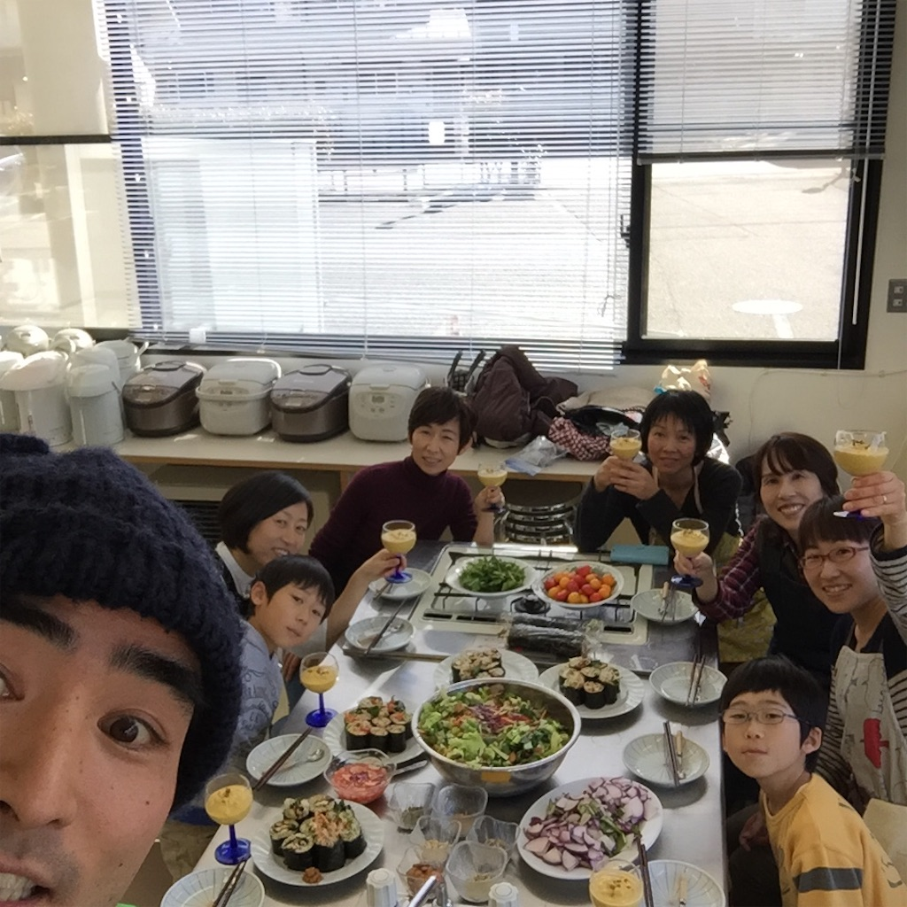 f:id:shokubutsuryoku:20170203063342j:image