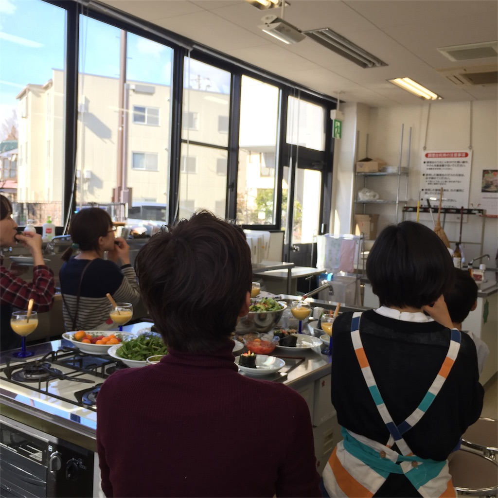 f:id:shokubutsuryoku:20170203063437j:image
