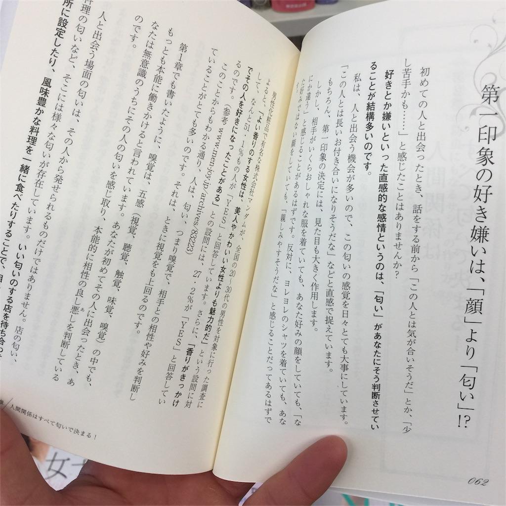 f:id:shokubutsuryoku:20170328070659j:image