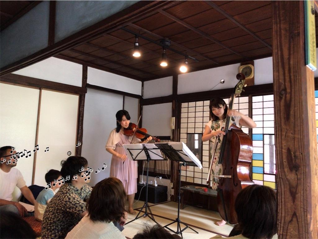 f:id:shokubutsuryoku:20170508095114j:image