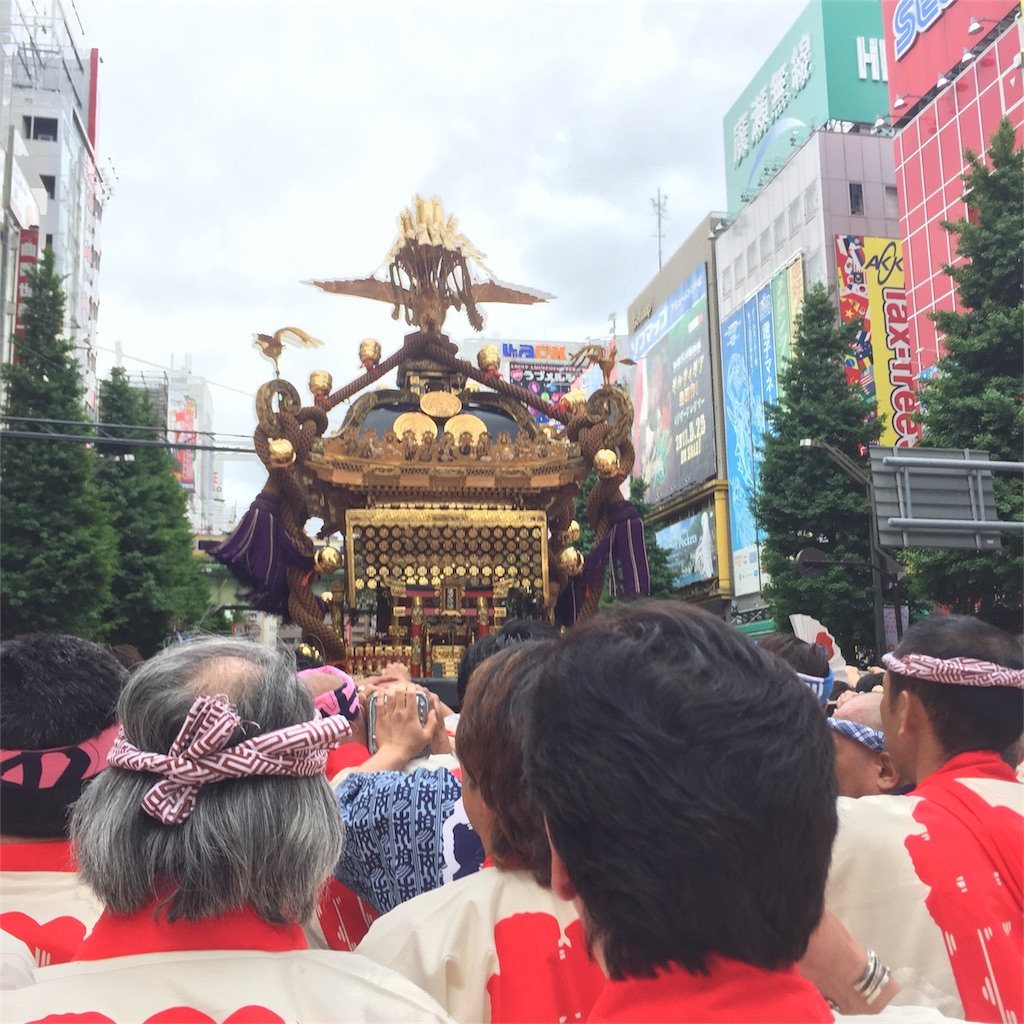 f:id:shokubutsuryoku:20170515135044j:image