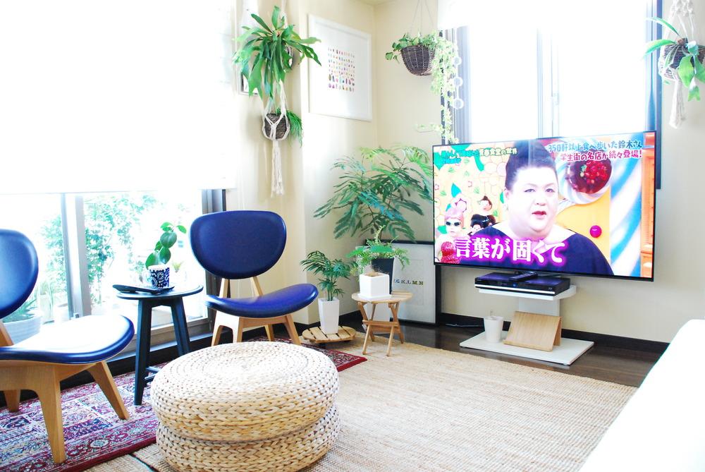 f:id:shokubutsuzoku:20190117164731j:plain