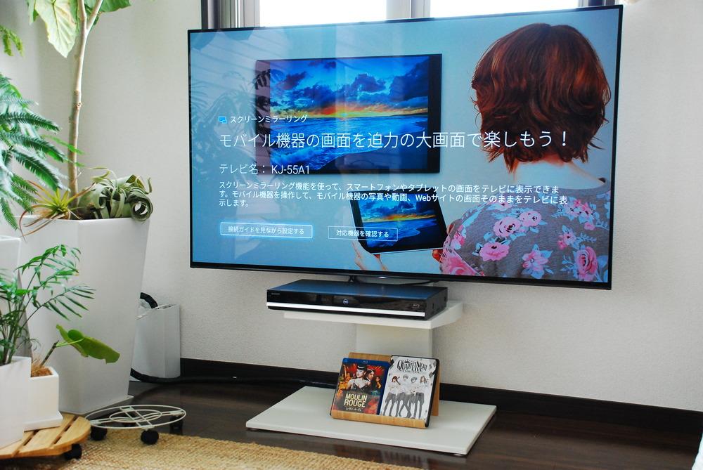f:id:shokubutsuzoku:20190117164744j:plain