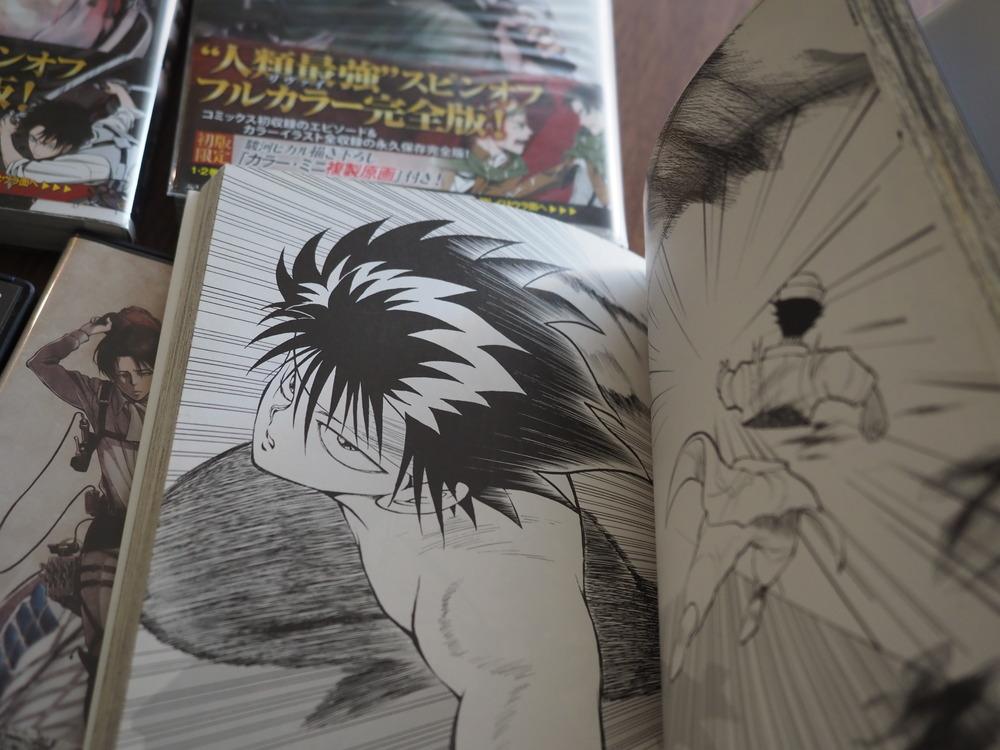 f:id:shokubutsuzoku:20190119172720j:plain