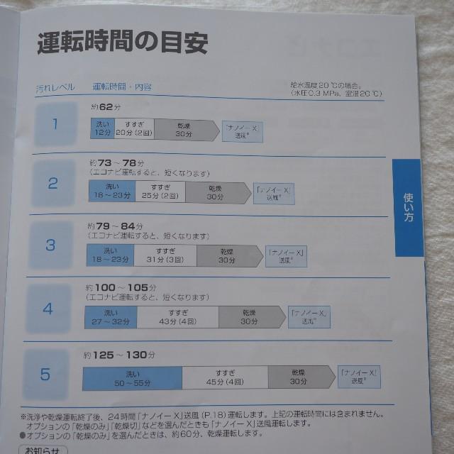 f:id:shokubutsuzoku:20190128140738j:plain