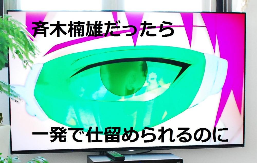 f:id:shokubutsuzoku:20190129170640j:plain