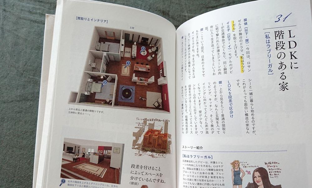 f:id:shokubutsuzoku:20190129183643j:plain
