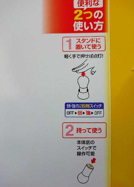 f:id:shokubutsuzoku:20190204175919j:plain