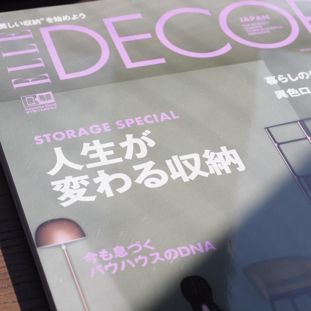 f:id:shokubutsuzoku:20190311140829j:plain