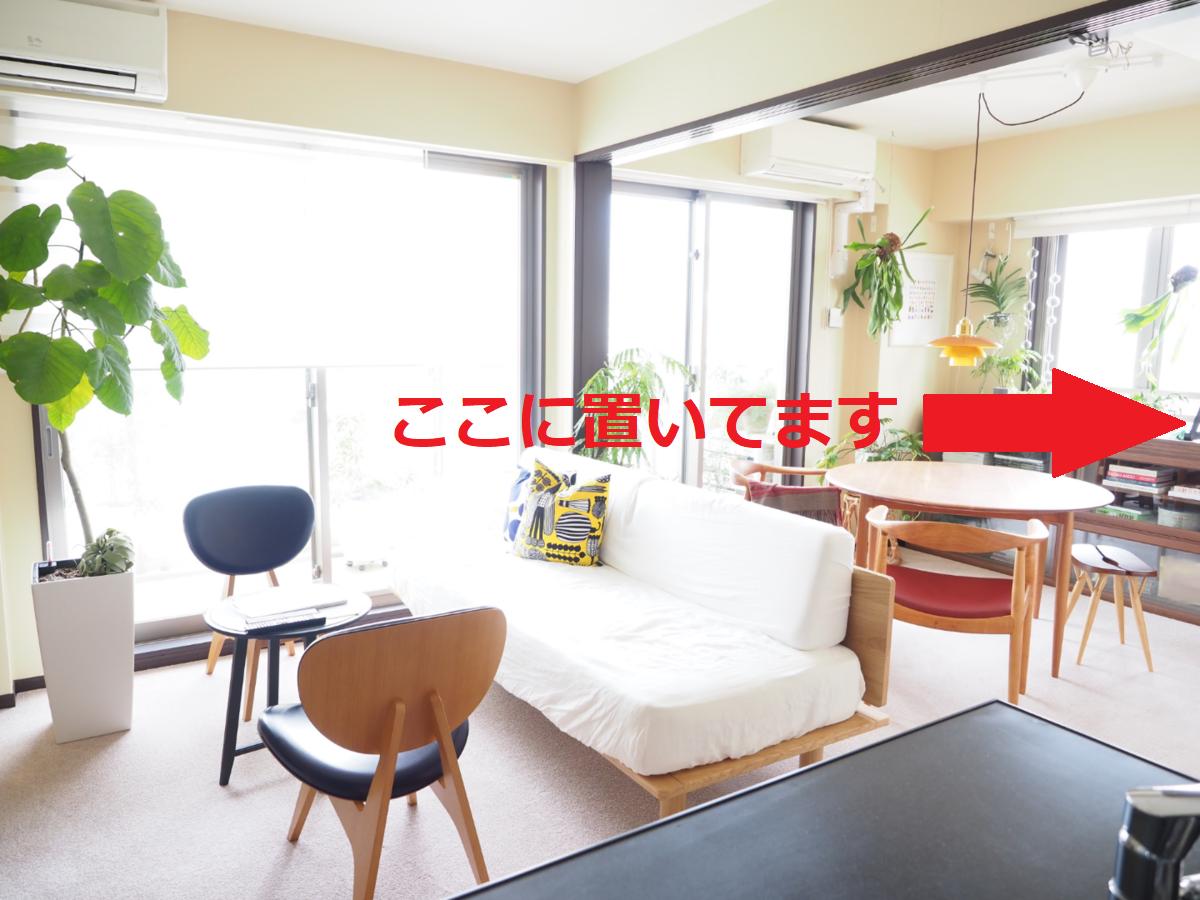 f:id:shokubutsuzoku:20190501144742p:plain