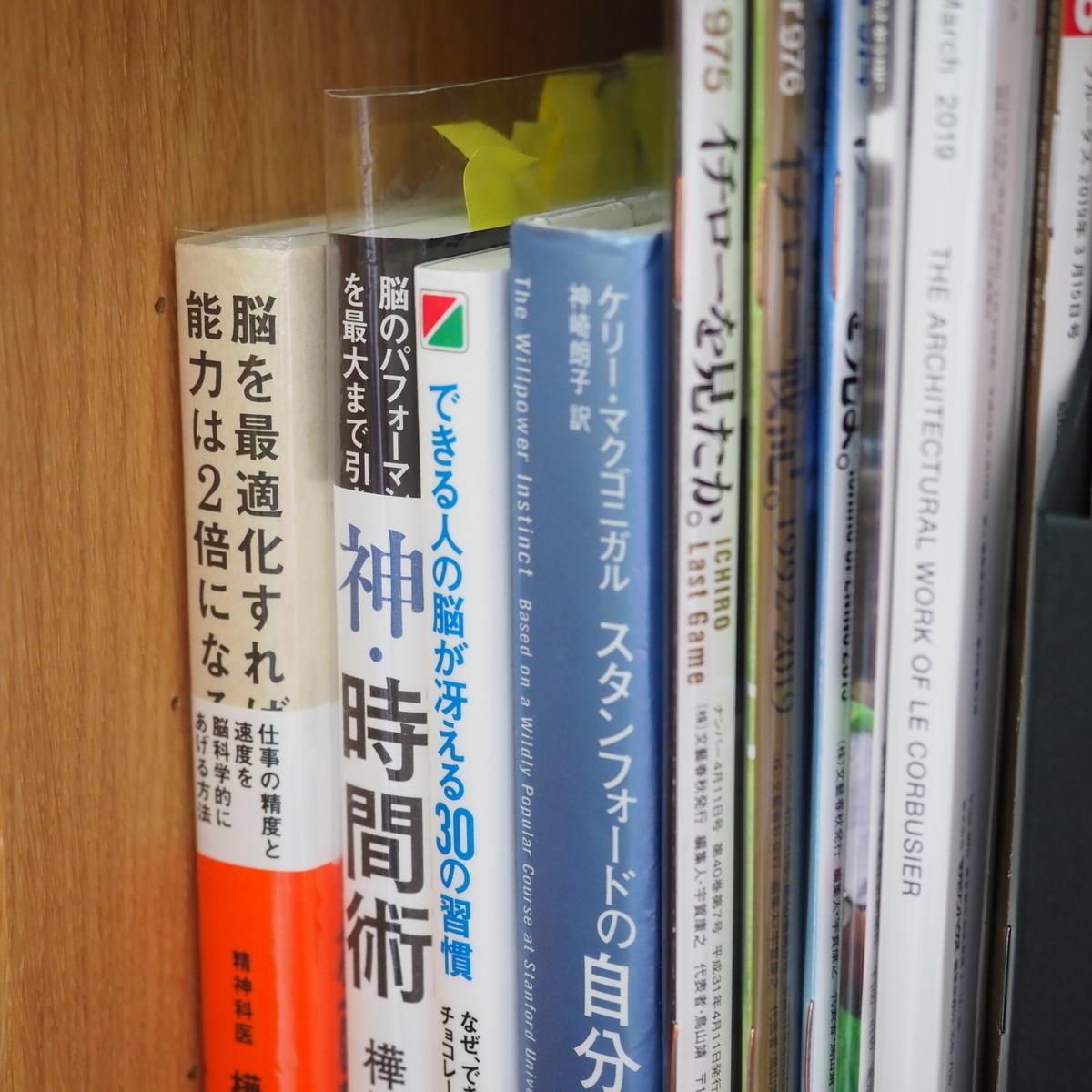 f:id:shokubutsuzoku:20190525104642j:plain