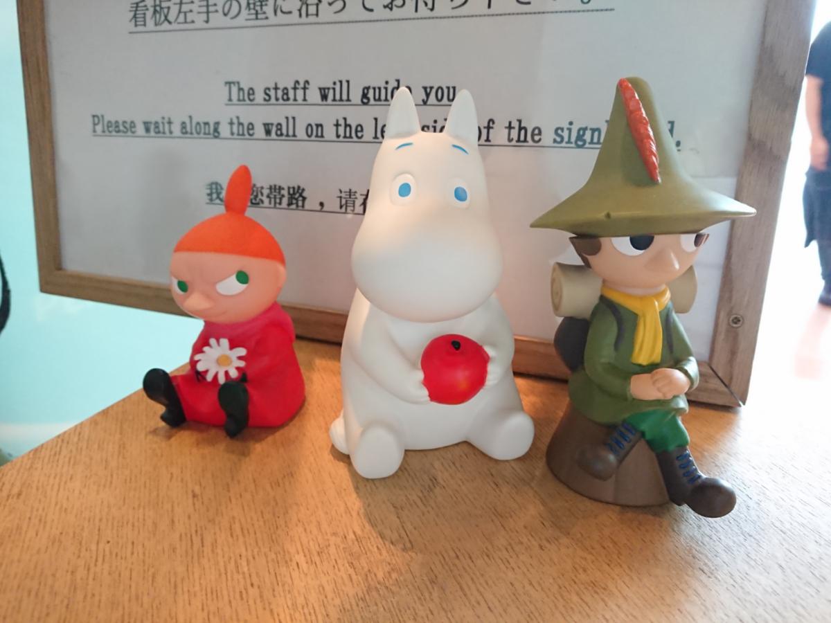 f:id:shokubutsuzoku:20190611144346p:plain