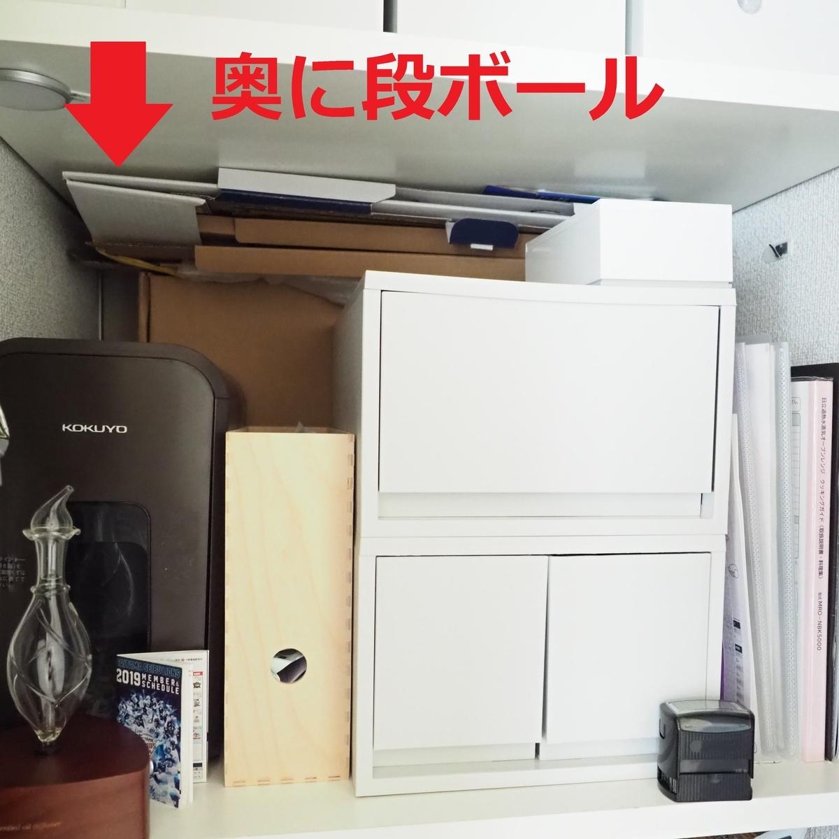 f:id:shokubutsuzoku:20190629214056j:plain