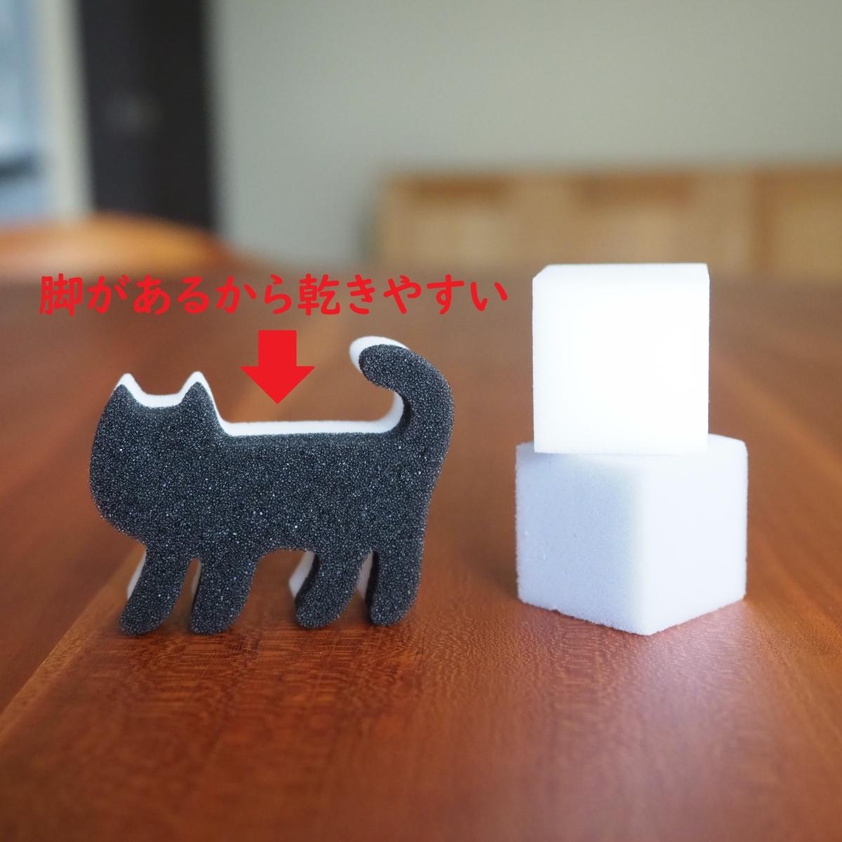 f:id:shokubutsuzoku:20190824154154j:plain