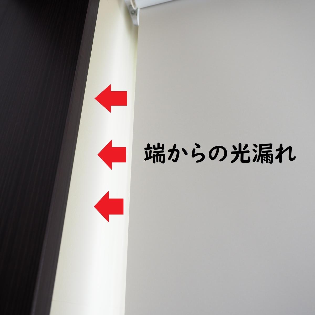 f:id:shokubutsuzoku:20191009101611j:plain