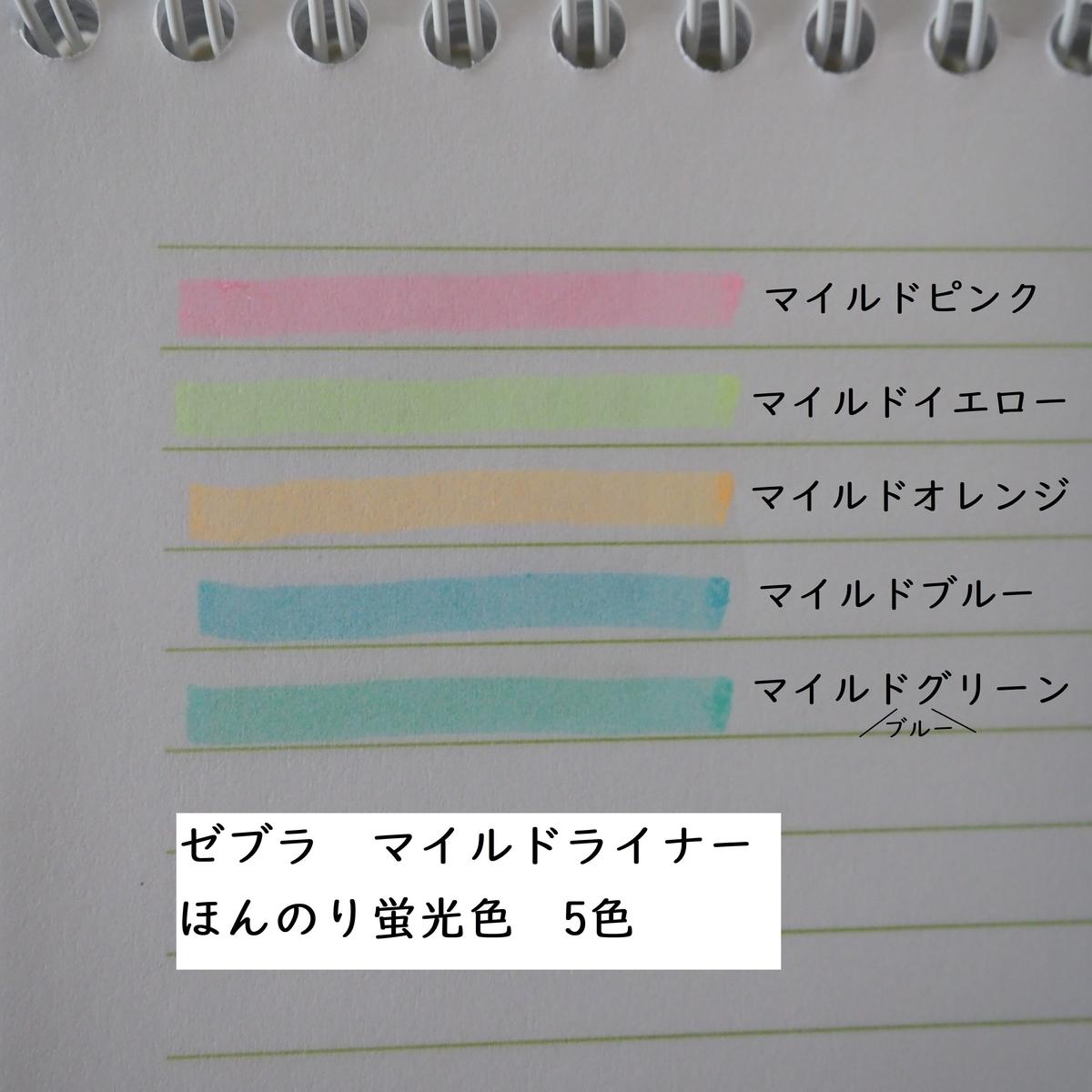 f:id:shokubutsuzoku:20191023175543j:plain