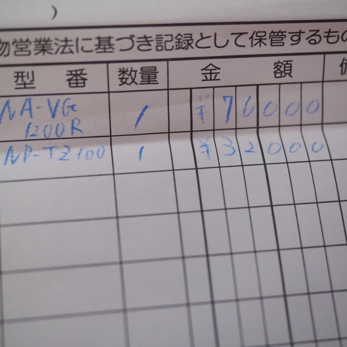 f:id:shokubutsuzoku:20200226154707j:plain