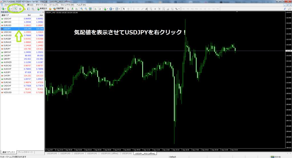f:id:shokukun-web:20170903035222p:plain