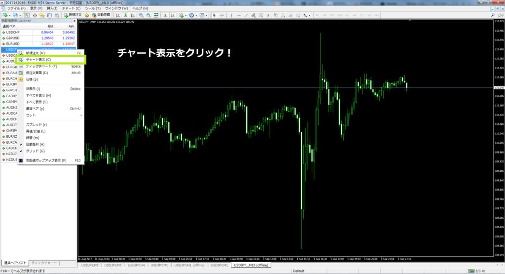f:id:shokukun-web:20170903035457p:plain