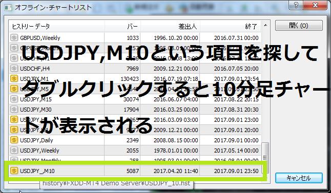 f:id:shokukun-web:20170903040807p:plain