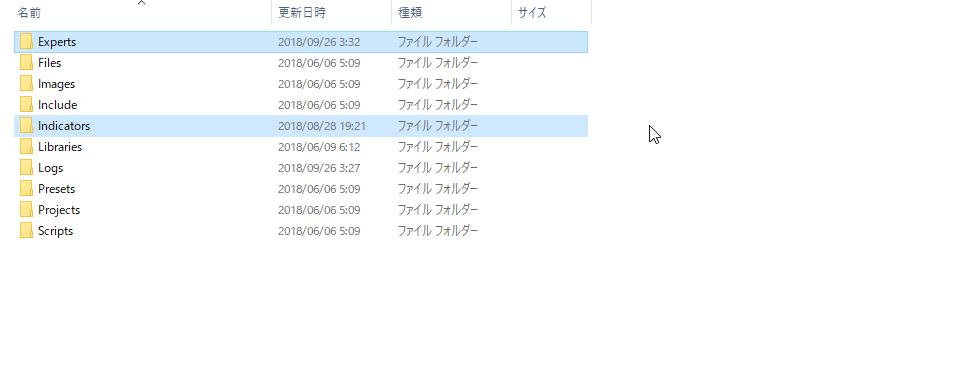 f:id:shokukun-web:20180928154042p:plain