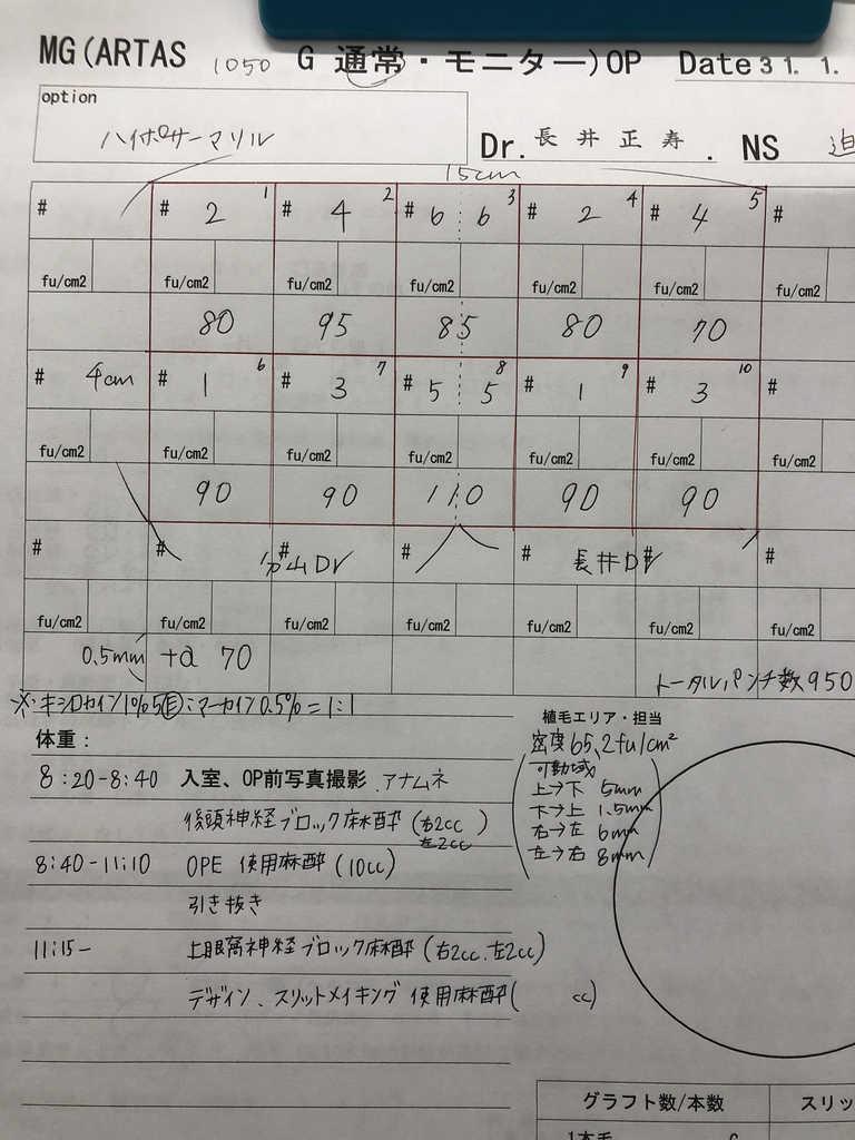 f:id:shokumou:20190201185310j:plain