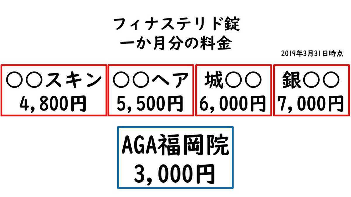 f:id:shokumou:20190406204244j:plain