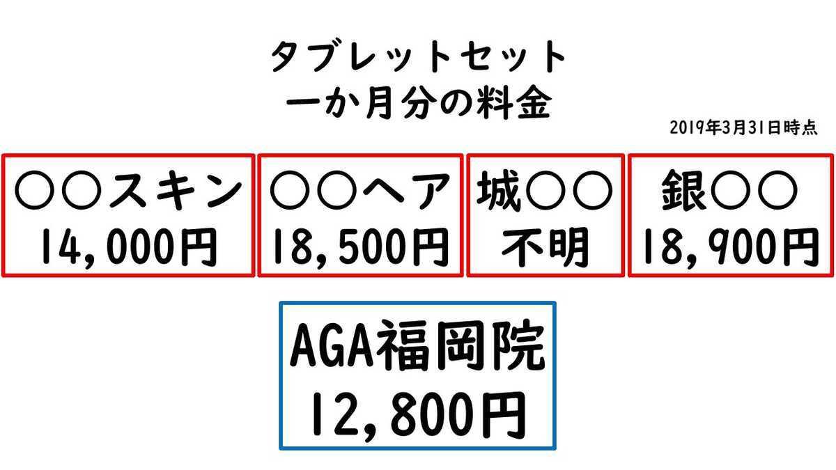 f:id:shokumou:20190406204252j:plain
