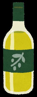 f:id:shokuneko:20181203214313p:plain