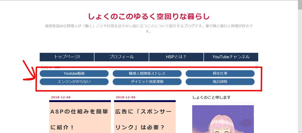 f:id:shokuneko:20181206134551j:plain
