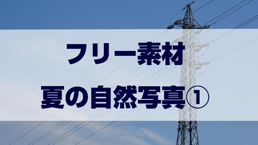 f:id:shokuneko:20190108155316j:plain