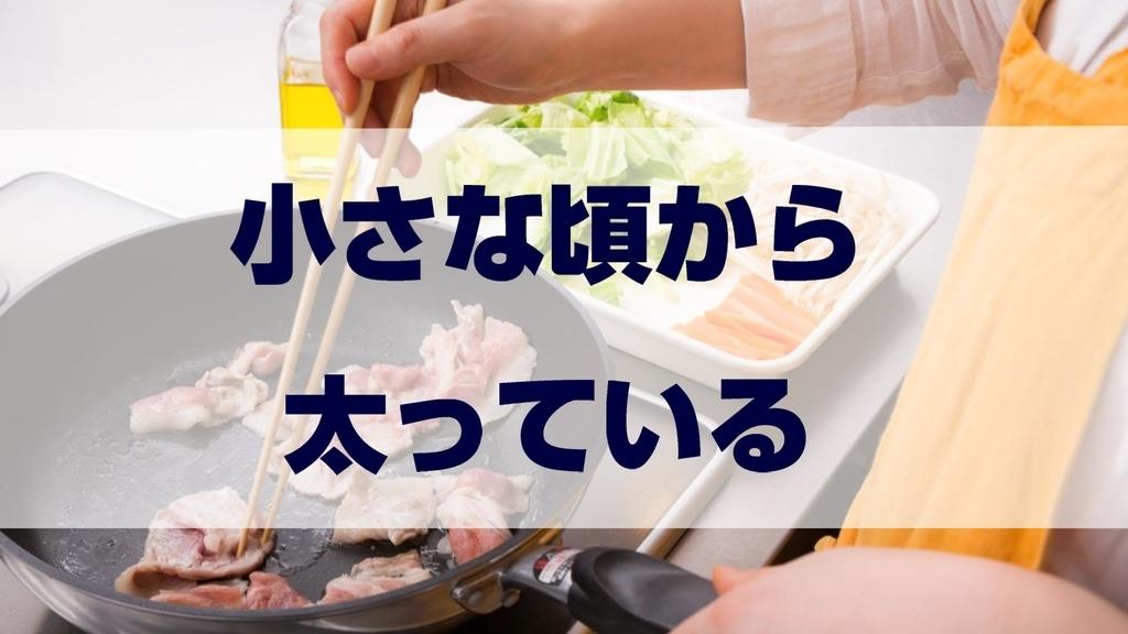 f:id:shokuneko:20190110155650j:plain
