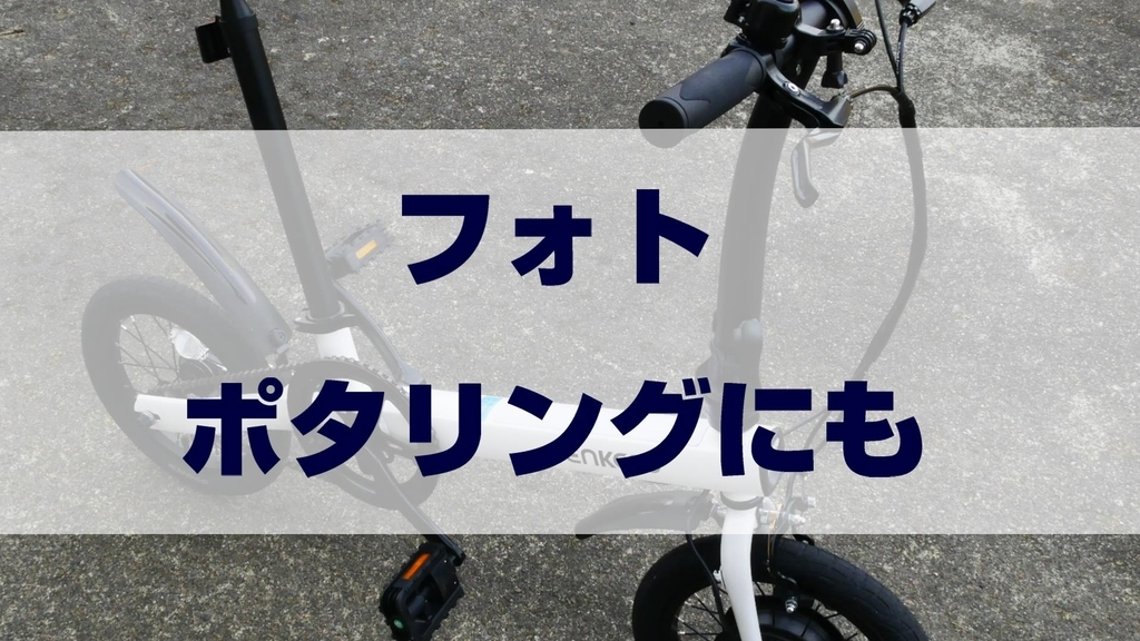f:id:shokuneko:20190116182052j:plain