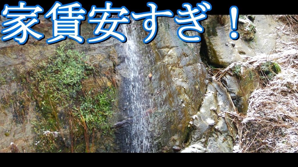 f:id:shokuneko:20190118191023j:plain