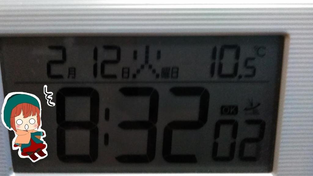 f:id:shokuneko:20190212083601j:plain